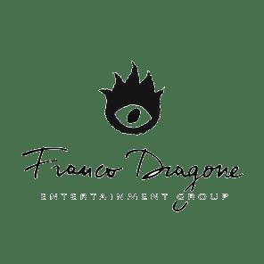 dragone logo