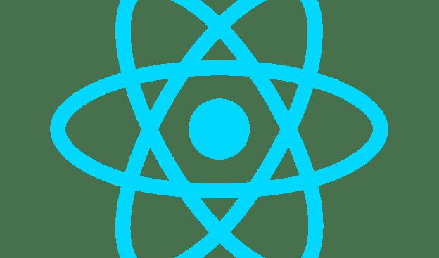 React.js_logo
