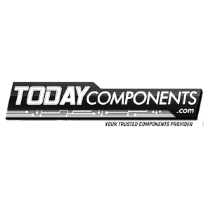 todaycomponents logo