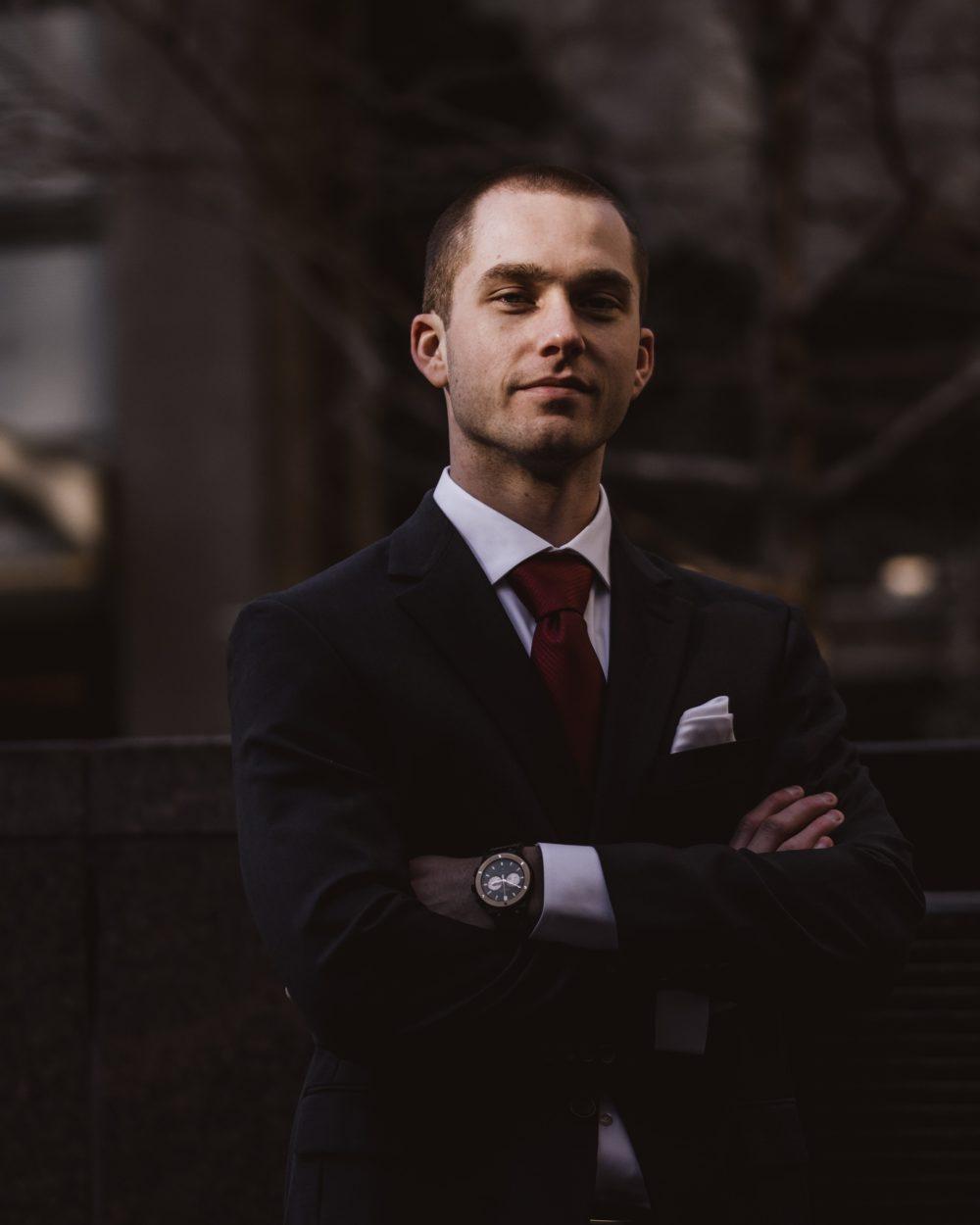 Successful HR management through HR software iExcel Hong Kong
